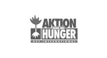 agentur_aktiongegendenhunger